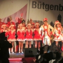 Buetgenbach34