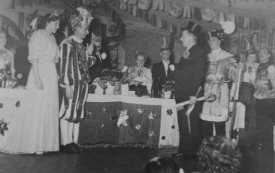 Prinz Herrmann I.  1953