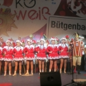 Buetgenbach08