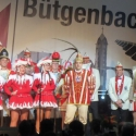 Buetgenbach13