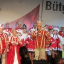 Buetgenbach17