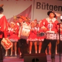 Buetgenbach30