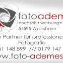 100_www.foto-ademes.de_