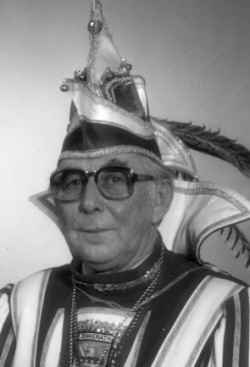 Prinz Adolf I. Karnevalsverein Kylltalnarren Jünkerath 1980 e.V.