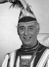 Prinz Heinrich I.  Karnevalsverein Kylltalnarren Jünkerath 1980 e.V.