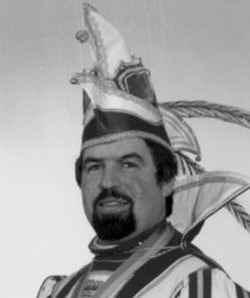 Prinz Hermann Karnevalsverein Kylltalnarren Jünkerath 1980 e.V.